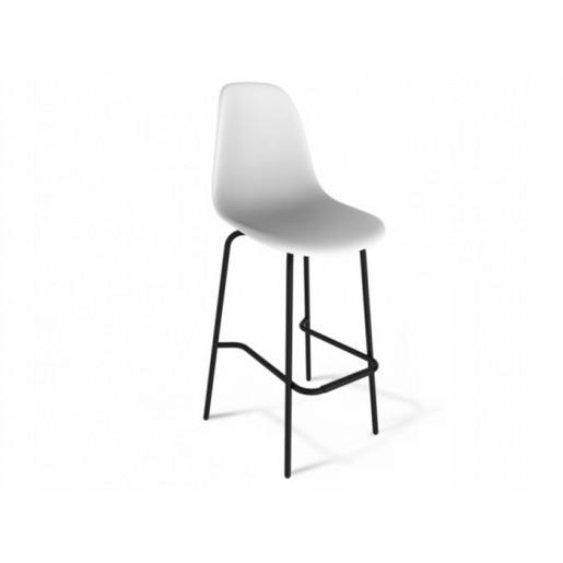 Барный стул Бестани