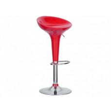 Барный стул Бомба