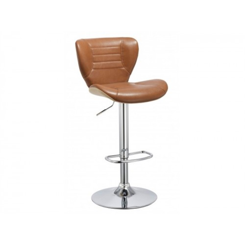 Барный стул Босс Бар