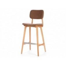 Барный стул Цивил 2