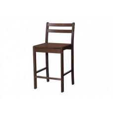 Барный стул Эллада