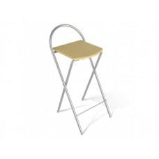 Барный стул Элтон