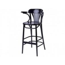 Барный стул Фонинеф-1