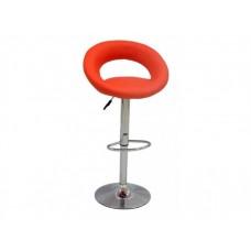 Барный стул Гринч