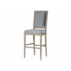 Барный стул Ховелл