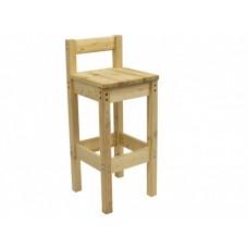Барный стул Куба Н