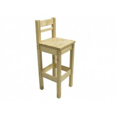 Барный стул Куба В