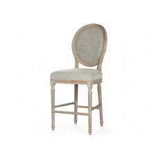 Барный стул Лавиш