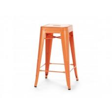 Барный стул Марайс Колор 2