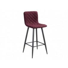 Барный стул Морган