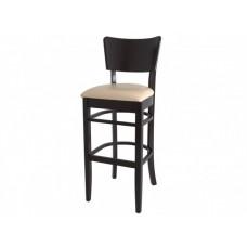Барный стул Рик 2