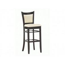 Барный стул Рик 3