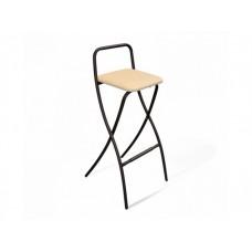 Барный стул Талерд