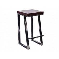Барный стул Терракс