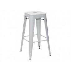 Барный стул Толикс Джей