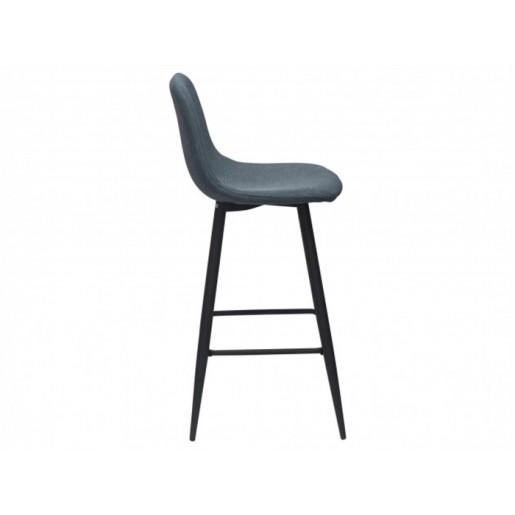 Барный стул Валенсия Б