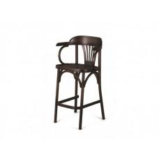Барный стул Венский 3