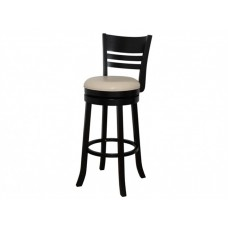 Барный стул Вертиго-1