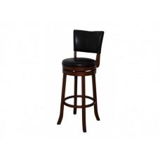 Барный стул Вертиго-2