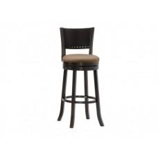 Барный стул Вертиго