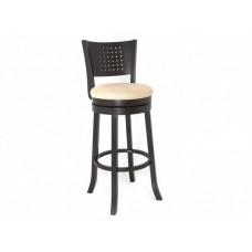 Барный стул Вертиго-3
