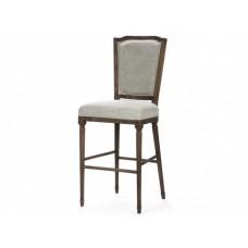 Барный стул Виттория