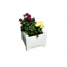 Садовая цветочница Лависа 2