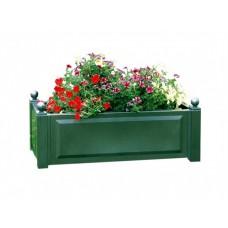 Садовая цветочница Лависа 3
