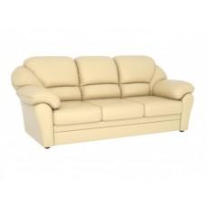 Прямой диван Фламенко 2