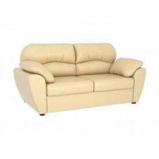 Прямой диван Фламенко
