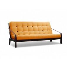 Прямой диван Локи Венге