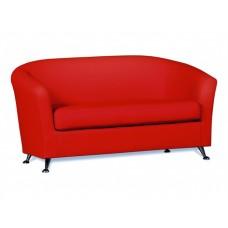 Прямой диван Марта