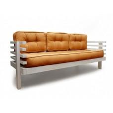 Прямой диван Стоун Дуб