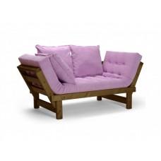 Прямой диван Свен Бук