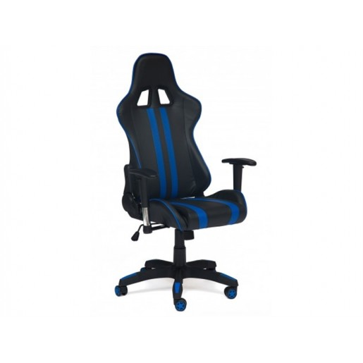 Игровое кресло Айкар