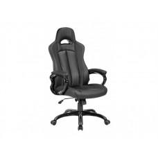 Игровое кресло Голон