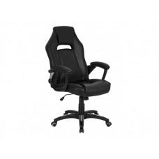 Игровое кресло Мастаф