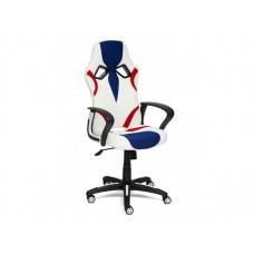 Игровое кресло Раннер