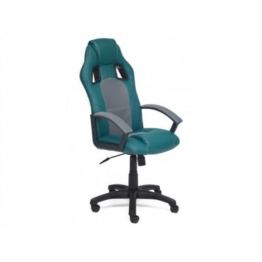 Компьютерное геймерское кресло Драйвер