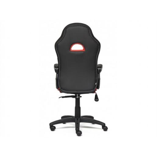 Компьютерное геймерское кресло Шами