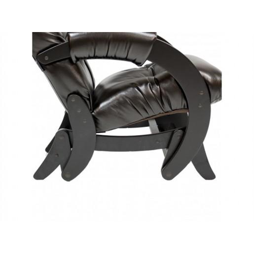 Кресло-глайдер Бергамо 2
