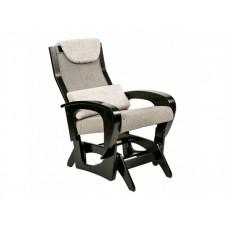 Кресло-глайдер Винни