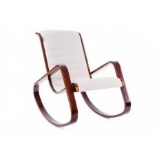 Кресло-качалка Альберт