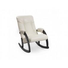 Кресло-качалка Бергамо 1