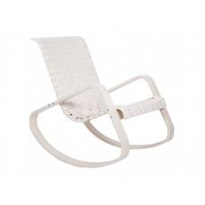 Кресло-качалка Джейн 1