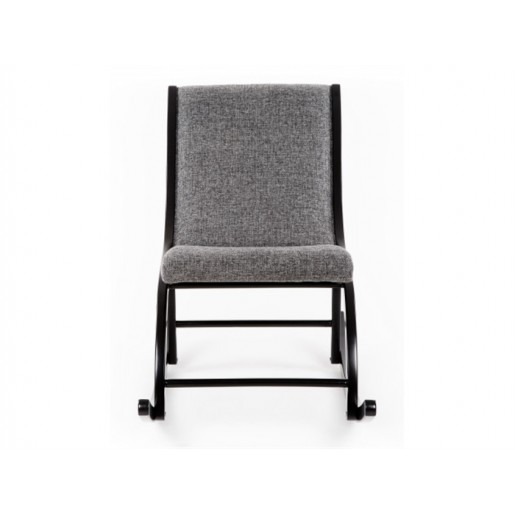 Кресло-качалка Люк