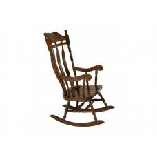 Кресло-качалка Расик