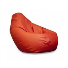 Кресло-мешок груша Экстра кожа