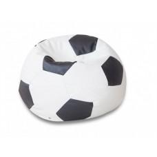 Кресло-мешок Мяч П