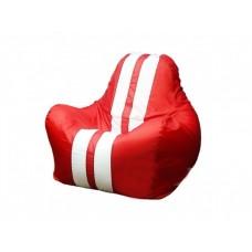 Кресло-мешок оксфорд груша Спорт